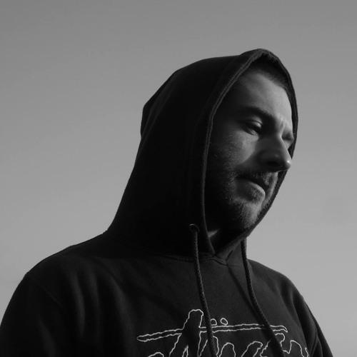 dj ÈF's avatar