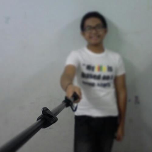 kiro27's avatar