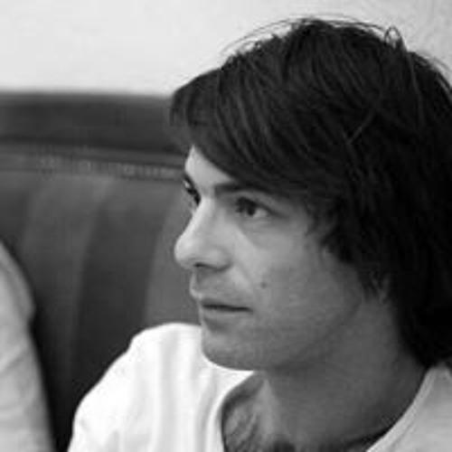 Boris Lvovsky's avatar