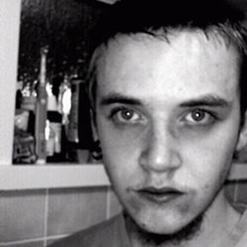 Kyle Cfh Morcom's avatar
