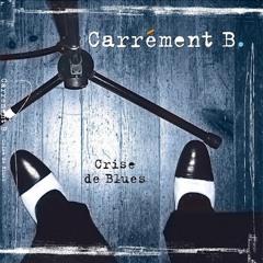 CARREMENT B.