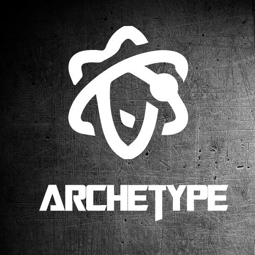 AttracTV's avatar