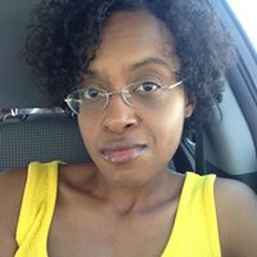 DeMea Darden's avatar