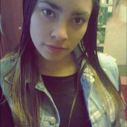 Eliana Saucedo's avatar