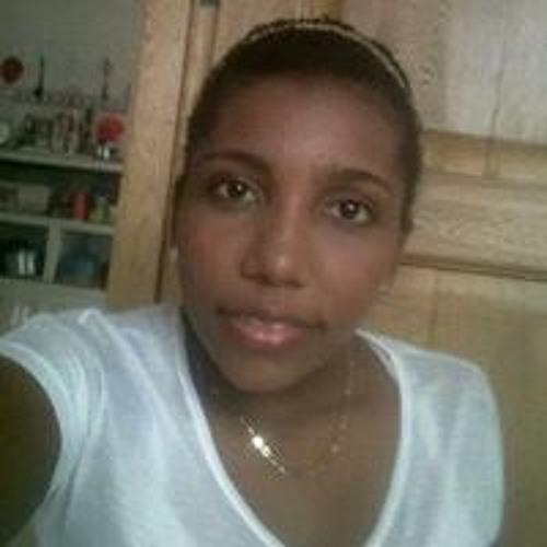 Julii Moreno Lopez's avatar