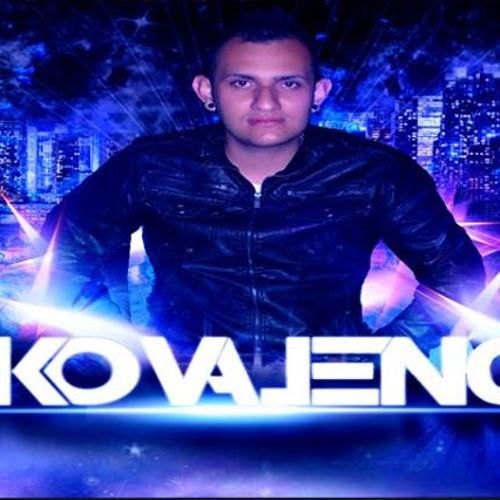 DJ jeiko valencia's avatar