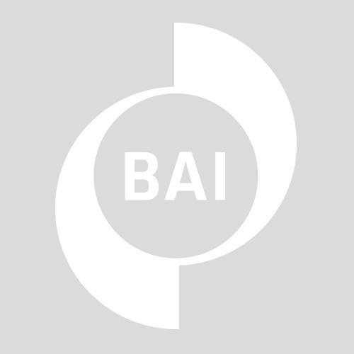 BAI Access Rules: Audio Version
