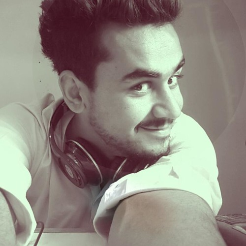 Qudratullah Noorzai's avatar