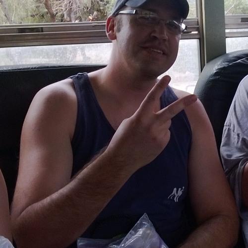 abcizdaman's avatar