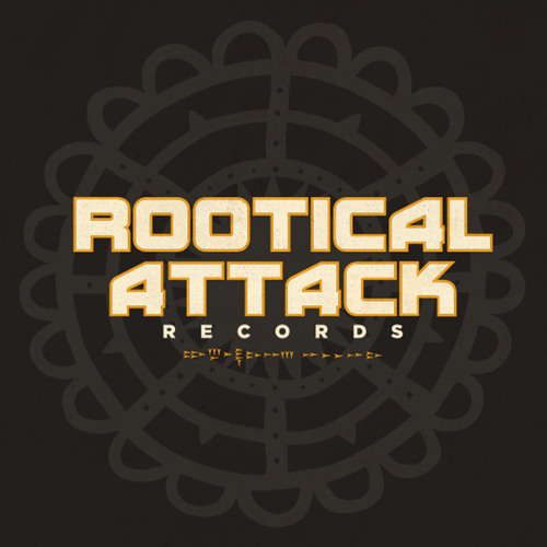 Rootical Attack's avatar