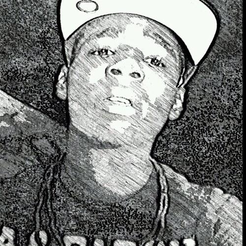 xavier23803's avatar
