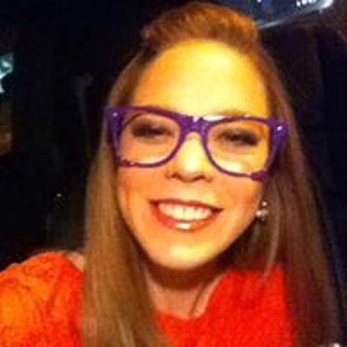 Miriam Loto's avatar