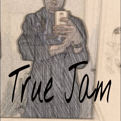 True Jam (Official)'s avatar