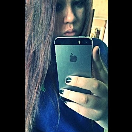 JessMarieMonk's avatar