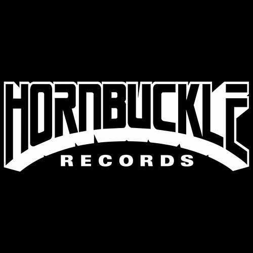 hornbuckle's avatar