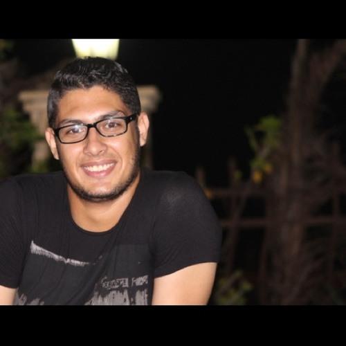 Ebtesam-Nos_El_Ahza