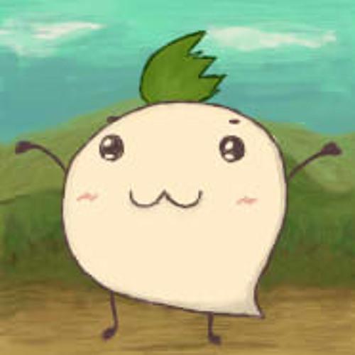 nocchi_asterisk's avatar