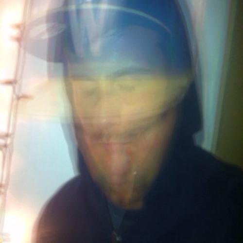Luke benjamin's avatar