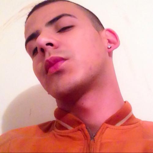 JCamilo C.'s avatar
