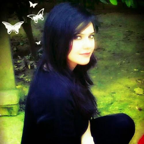 Nadia Sardool's avatar