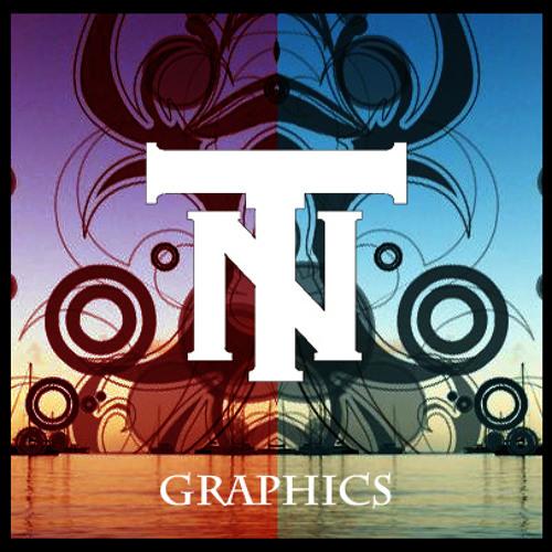 Thomas Nova Graphics's avatar