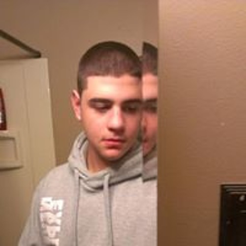 Michael DiCocco's avatar