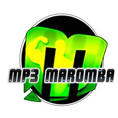 MP3 MAROMBA