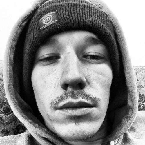 DJ Spenno's avatar