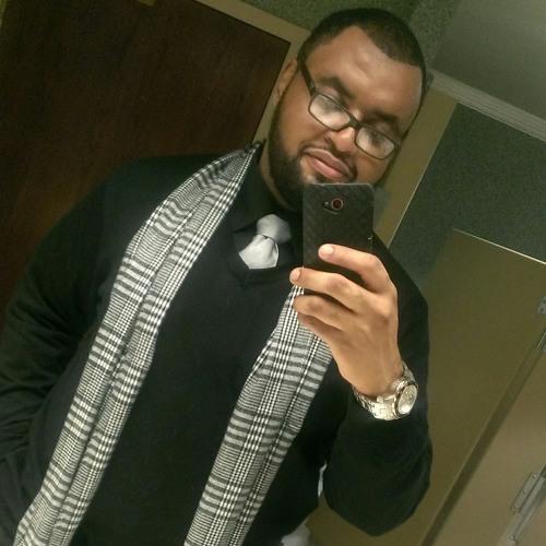 beardnificent's avatar