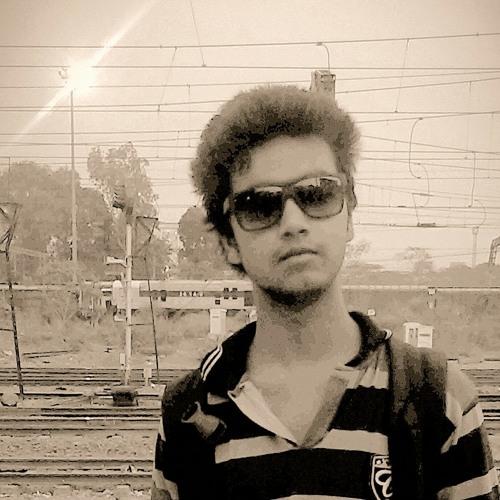 user668744694's avatar