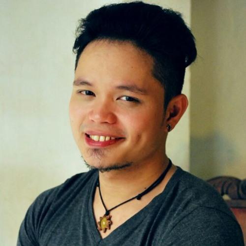 Ace Dyamante's avatar