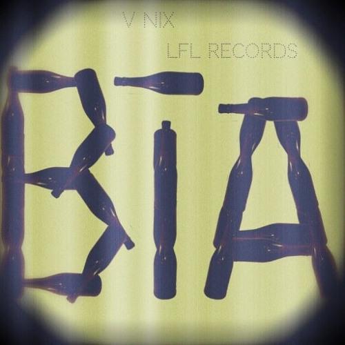 LFL Records Ltd's avatar