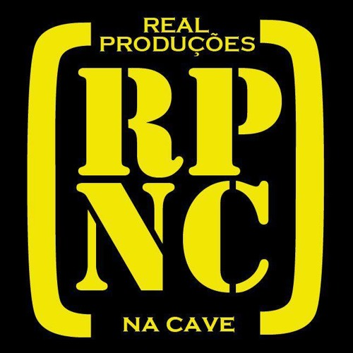 CAVE REAL's avatar