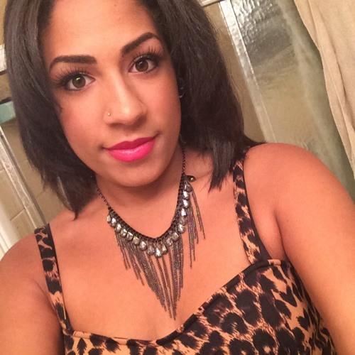 SarahJessica2014's avatar