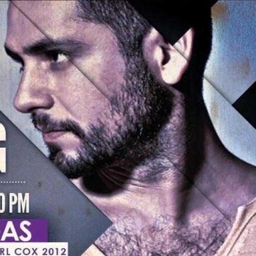 Mauricio Vargas Ibiza2014's avatar