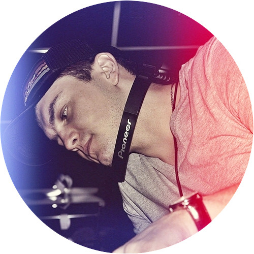 djdrise's avatar