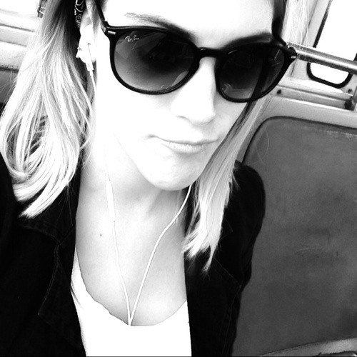 Maru Dal Masetto's avatar