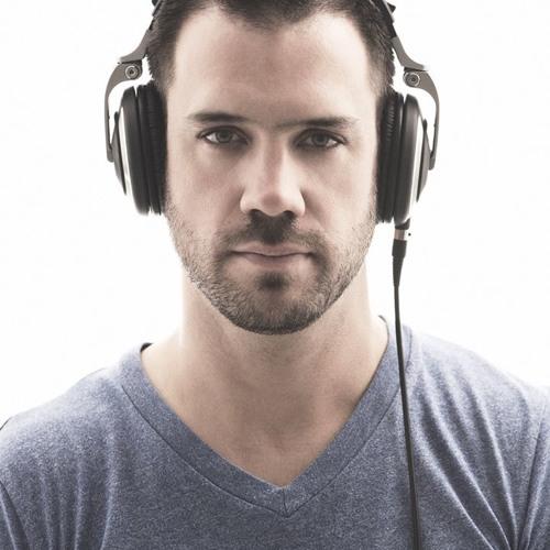 Dj LeMonk's avatar