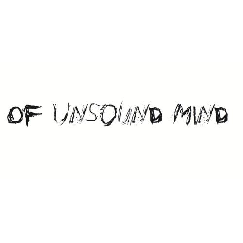 'OfUnsoundMind''s avatar
