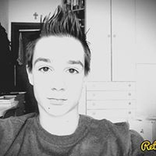 Mattia Mancin 1's avatar