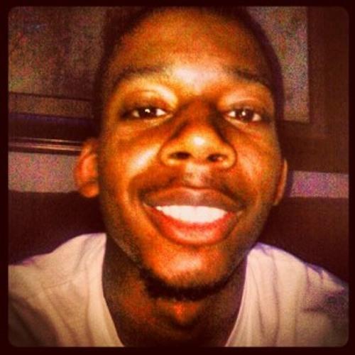 Carlton__'s avatar
