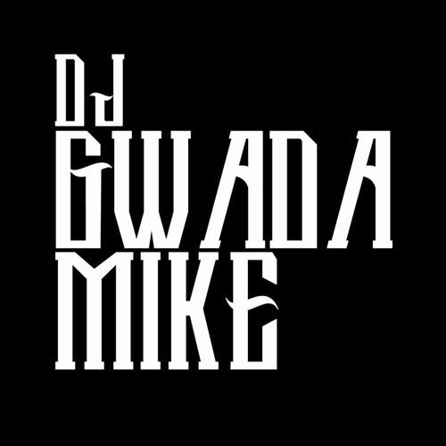 DJ Gwada Mike's avatar