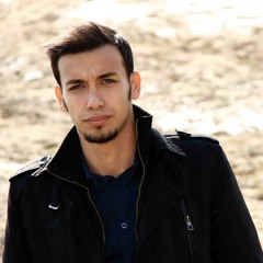 mohammad amin bakhshalian