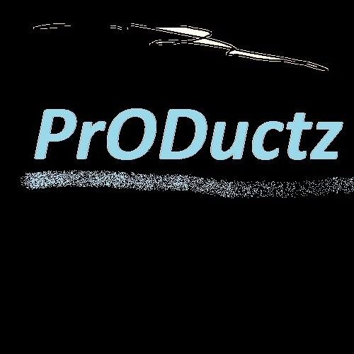 Pro Ductz's avatar