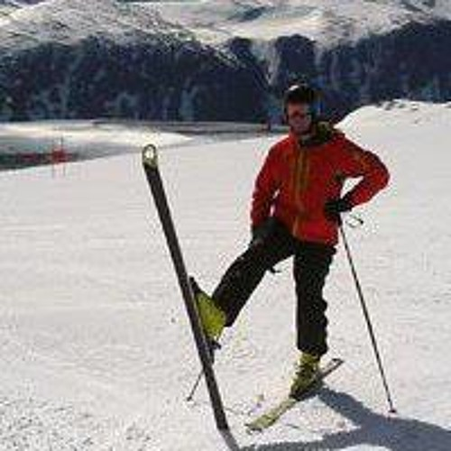 Jonas Sjöberg 7's avatar