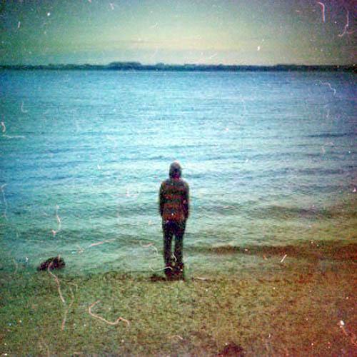 Eazy Field (Remix)