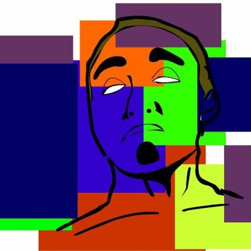 Dephyzt's avatar