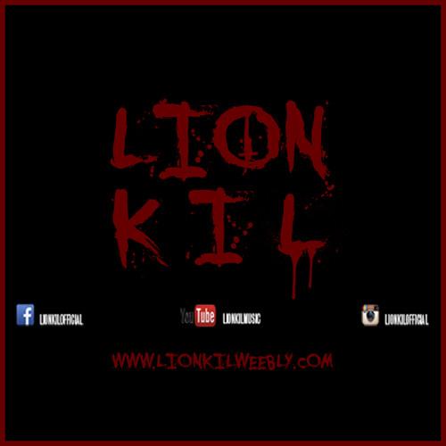 Lion Kil's avatar