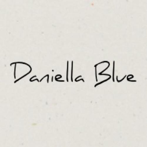DaniellaBlue's avatar