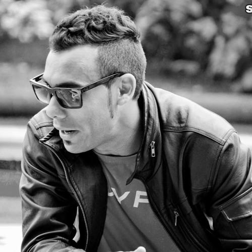 Leandro Fernandez Gnazzo's avatar